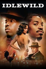 227x227bb African American Movie Posters to Add to Your Gallery Wall