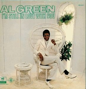 38710d8ee42eb2e5c5ca3b9a414f75d3 African American Album Covers to Use as Art