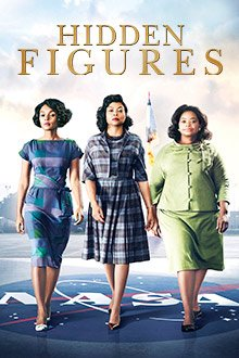 58b876ae0795a African American Movie Posters to Add to Your Gallery Wall