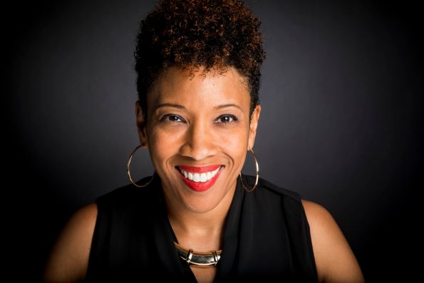 Cara-Owsley-595x397 Finding your Voice: 32 Southern Bred, African American Women in Journalism