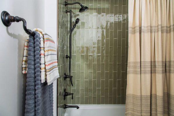 HGTV-Smart-Home-2018-Guest-Bathroom-Shower 20 Images of Coretta Scott King We Adore