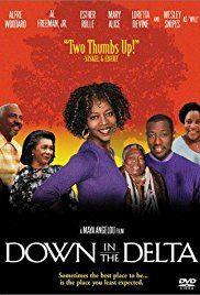 MV5BNjMwMTgzOTkwNF5BMl5BanBnXkFtZTcwNzQ3NjIyMQ@@._V1_UY268_CR20182268_AL_ African American Movie Posters to Add to Your Gallery Wall