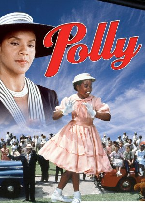 open-uri20150422-12561-16990lq_8b2fe694-1-595x830 African American Movie Posters to Add to Your Gallery Wall
