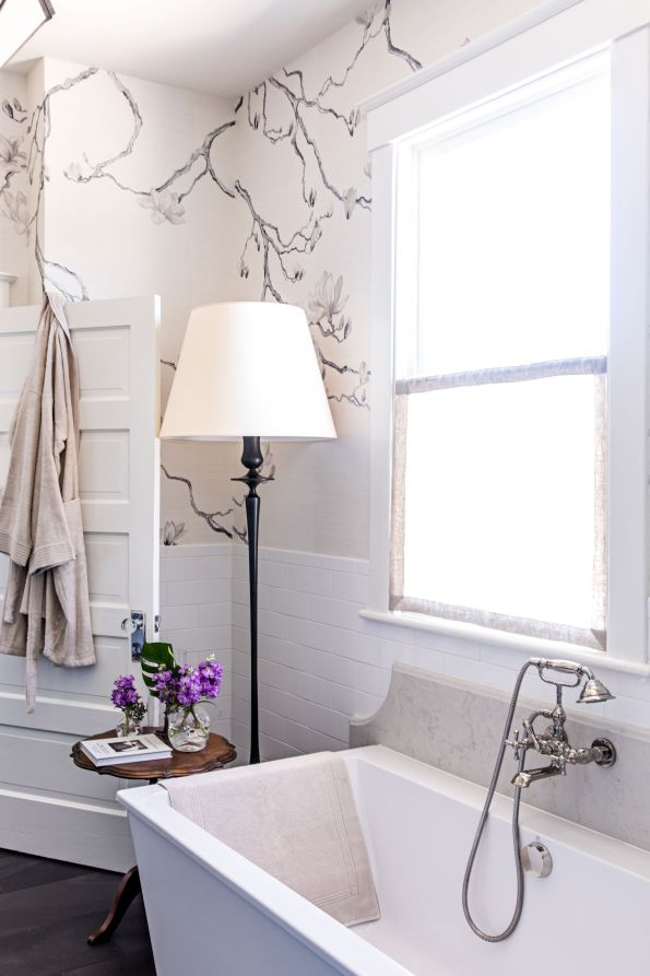 007-595x893 Lavender Bathroom Inspiration from Chad James
