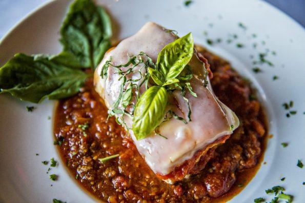 37551817645_56a6b4530a_k-595x396 Foodie Tour: Restaurants in Alpharetta, GA