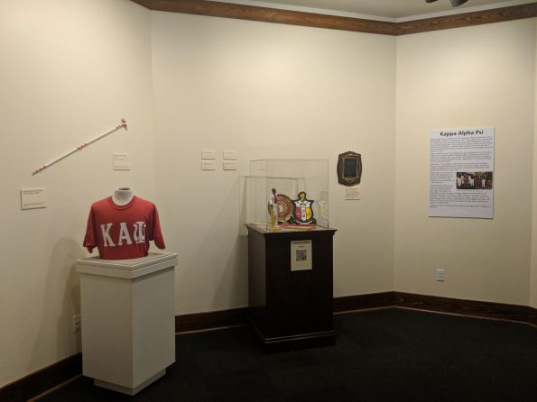 IMG_20180428_140743-595x446 Babymoon Inspiration: Civil Rights Tour of Little Rock, Arkansas