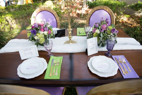 Mother-s-Day-Brunch-Styled-Shoot-0146-595x397 Tips for Hosting an Outdoor Brunch