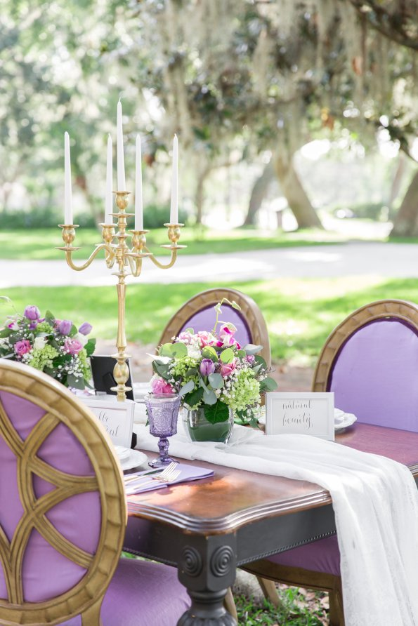 Mother-s-Day-Brunch-Styled-Shoot-0148-595x892 Tips for Hosting an Outdoor Brunch