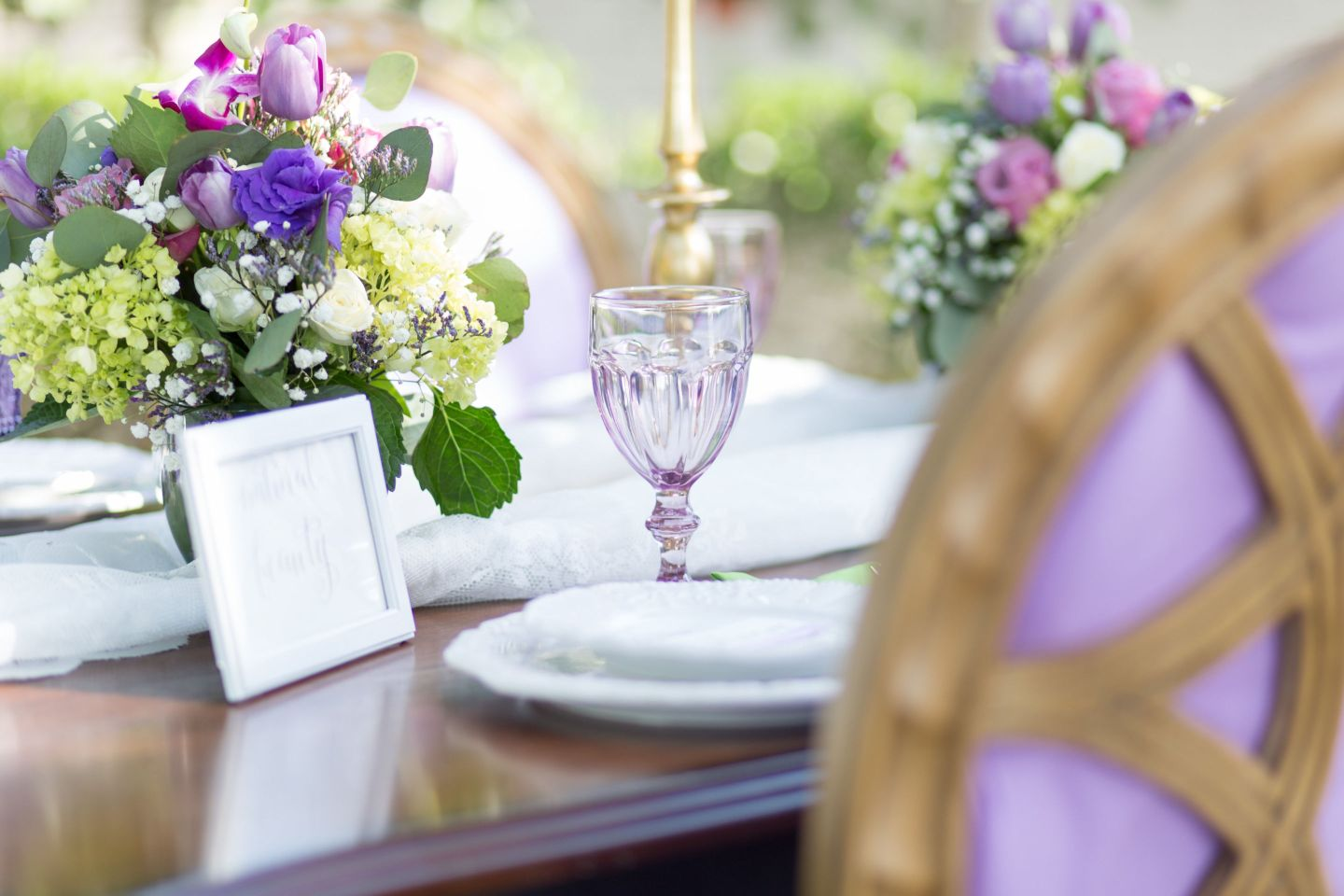 Mother-s-Day-Brunch-Styled-Shoot-0151-1440x960 Tips for Hosting an Outdoor Brunch