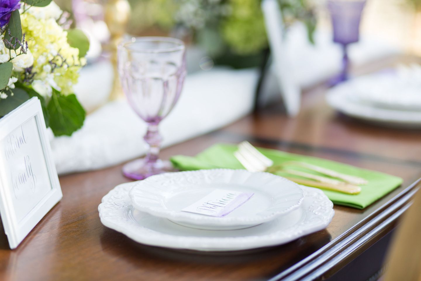 Mother-s-Day-Brunch-Styled-Shoot-0152-1440x960 Tips for Hosting an Outdoor Brunch