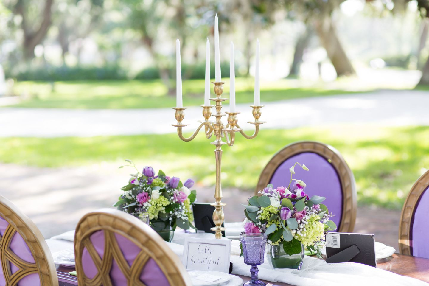 Mother-s-Day-Brunch-Styled-Shoot-0166-1440x960 Tips for Hosting an Outdoor Brunch