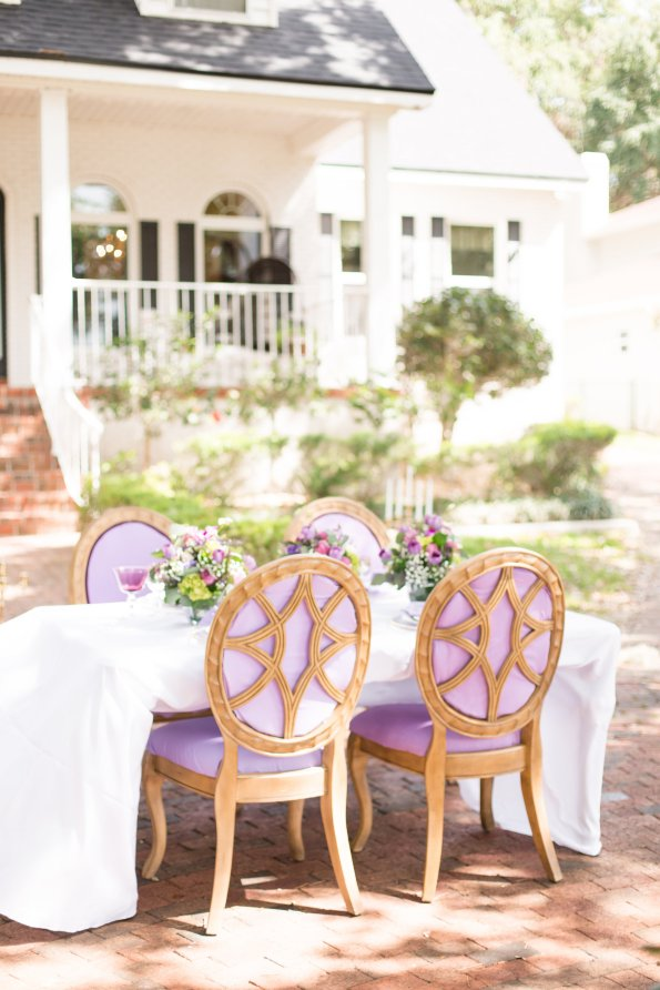 Mother-s-Day-Brunch-Styled-Shoot-0232-595x892 Tips for Hosting an Outdoor Brunch