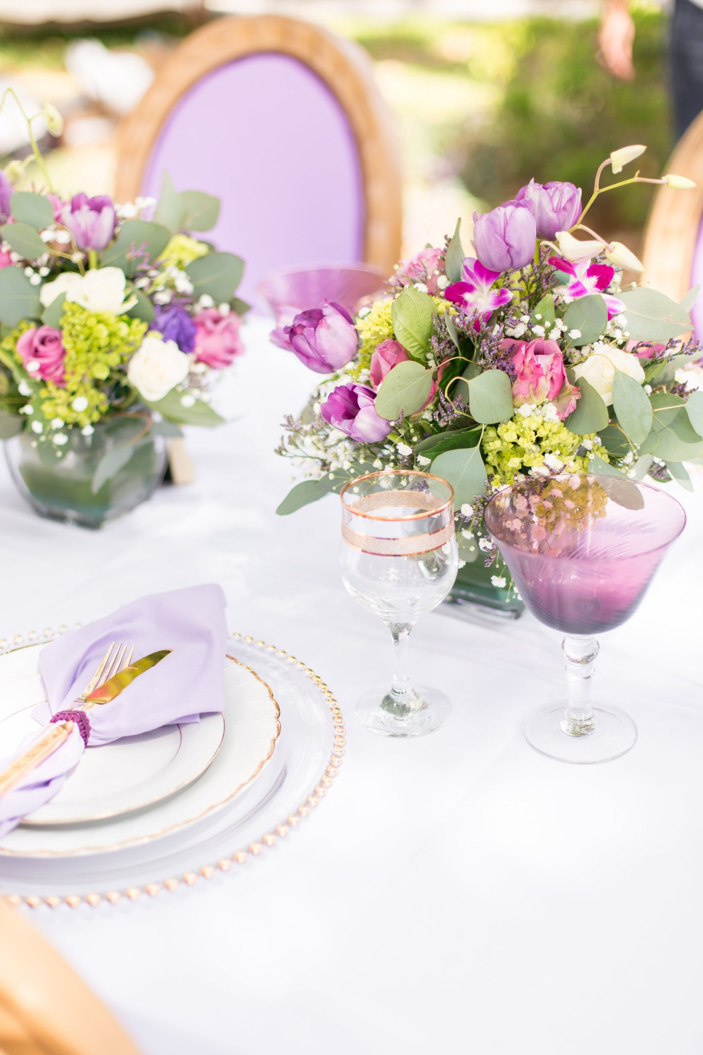 Mother-s-Day-Brunch-Styled-Shoot-0233-1440x2161 Tips for Hosting an Outdoor Brunch