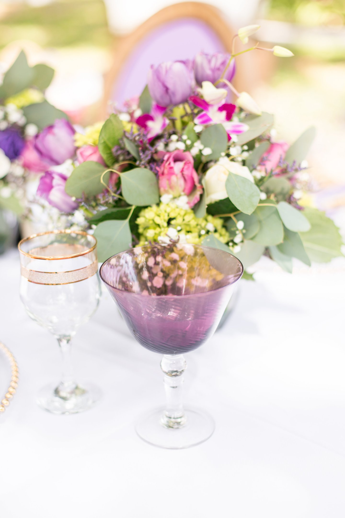 Mother-s-Day-Brunch-Styled-Shoot-0234-1440x2161 Tips for Hosting an Outdoor Brunch