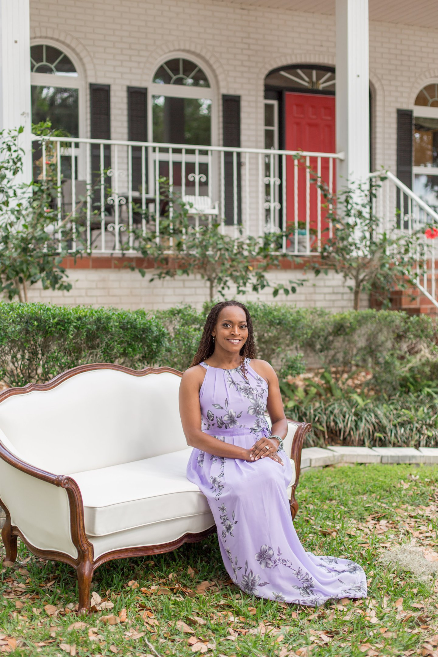 Mother-s-Day-Brunch-Styled-Shoot-0278-1440x2160 Tips for Hosting an Outdoor Brunch