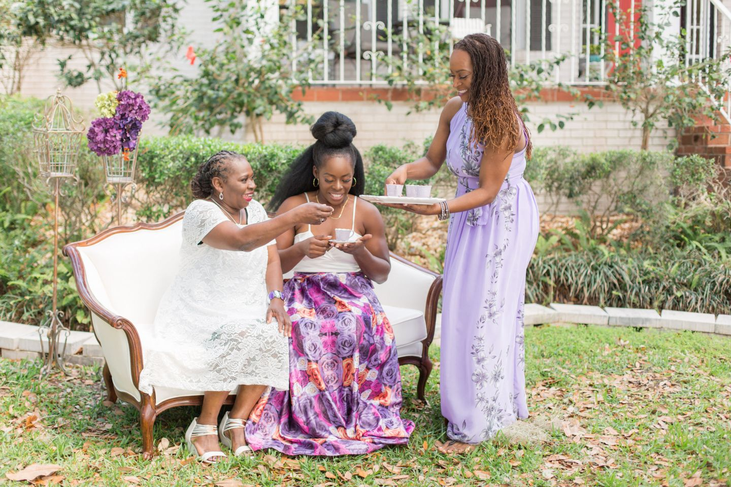 Mother-s-Day-Brunch-Styled-Shoot-0334-1440x960 Tips for Hosting an Outdoor Brunch