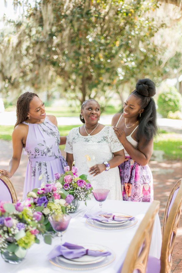 Mother-s-Day-Brunch-Styled-Shoot-0374-1-595x892 Tips for Hosting an Outdoor Brunch