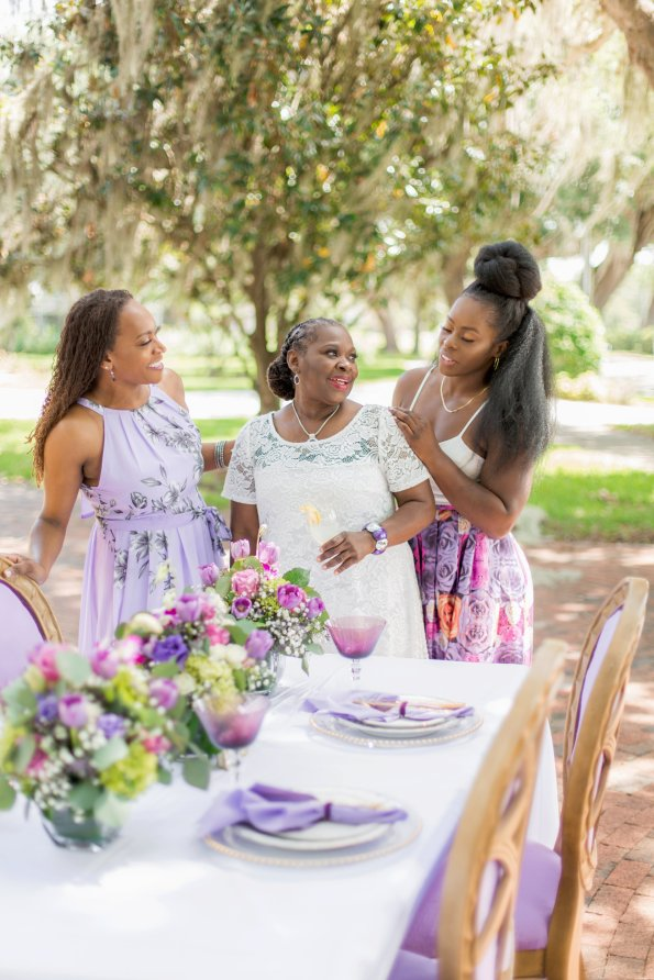 Mother-s-Day-Brunch-Styled-Shoot-0375-595x892 Tips for Hosting an Outdoor Brunch