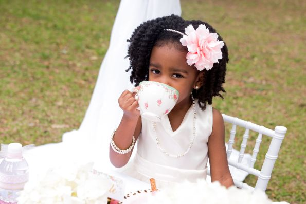 TeaParty-84-595x397 Children's Tea Party Inspiration - How to Plan a Child's Party with a Photographer