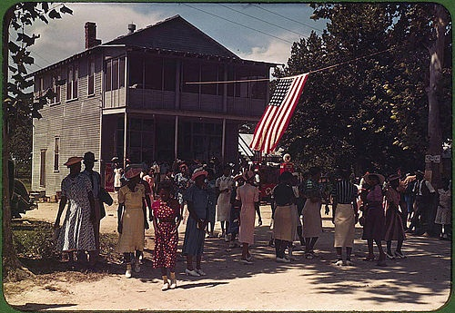 image Images of Decoration Day - The Original Memorial Day