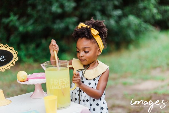 IMG_0314-595x397 Lemonade Stand Inspiration - Summer Fun