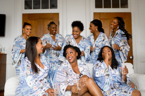 MyaKeithSneakPeeks-0012-595x396 Classic New Orleans Nuptials - NOLA Wedding Inspiration