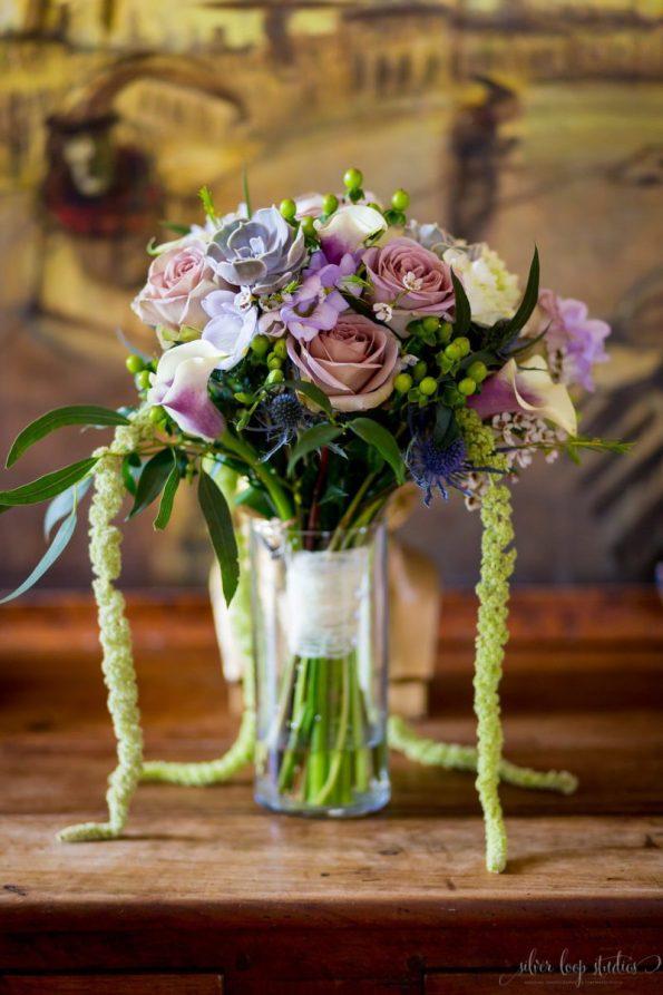 MyaKeithSneakPeeks-0014-595x893 Classic New Orleans Nuptials - NOLA Wedding Inspiration