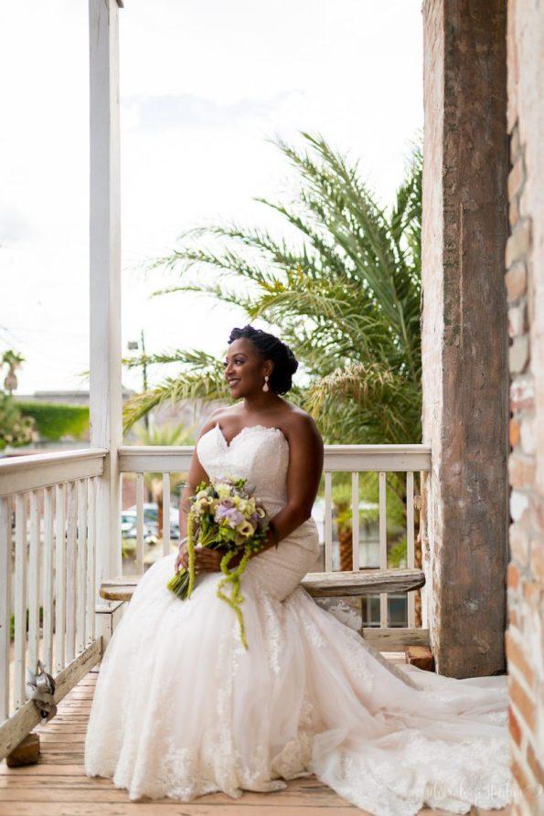 MyaKeithSneakPeeks-0029-1-595x893 Classic New Orleans Nuptials - NOLA Wedding Inspiration