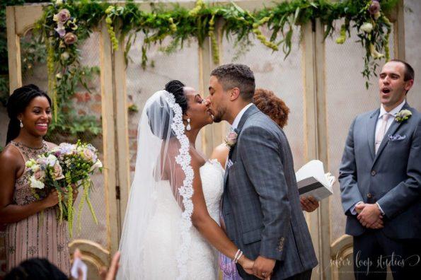 MyaKeithSneakPeeks-0073-1-595x396 Classic New Orleans Nuptials - NOLA Wedding Inspiration