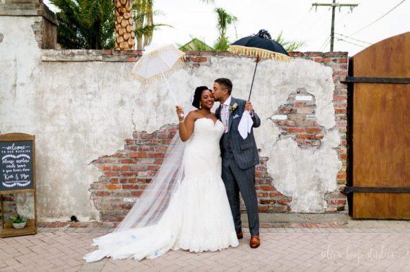 MyaKeithSneakPeeks-0079-1-595x396 Classic New Orleans Nuptials - NOLA Wedding Inspiration