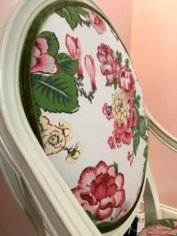 PK8-595x793 AKA Home Decor Inspiration: Pink and Green Style