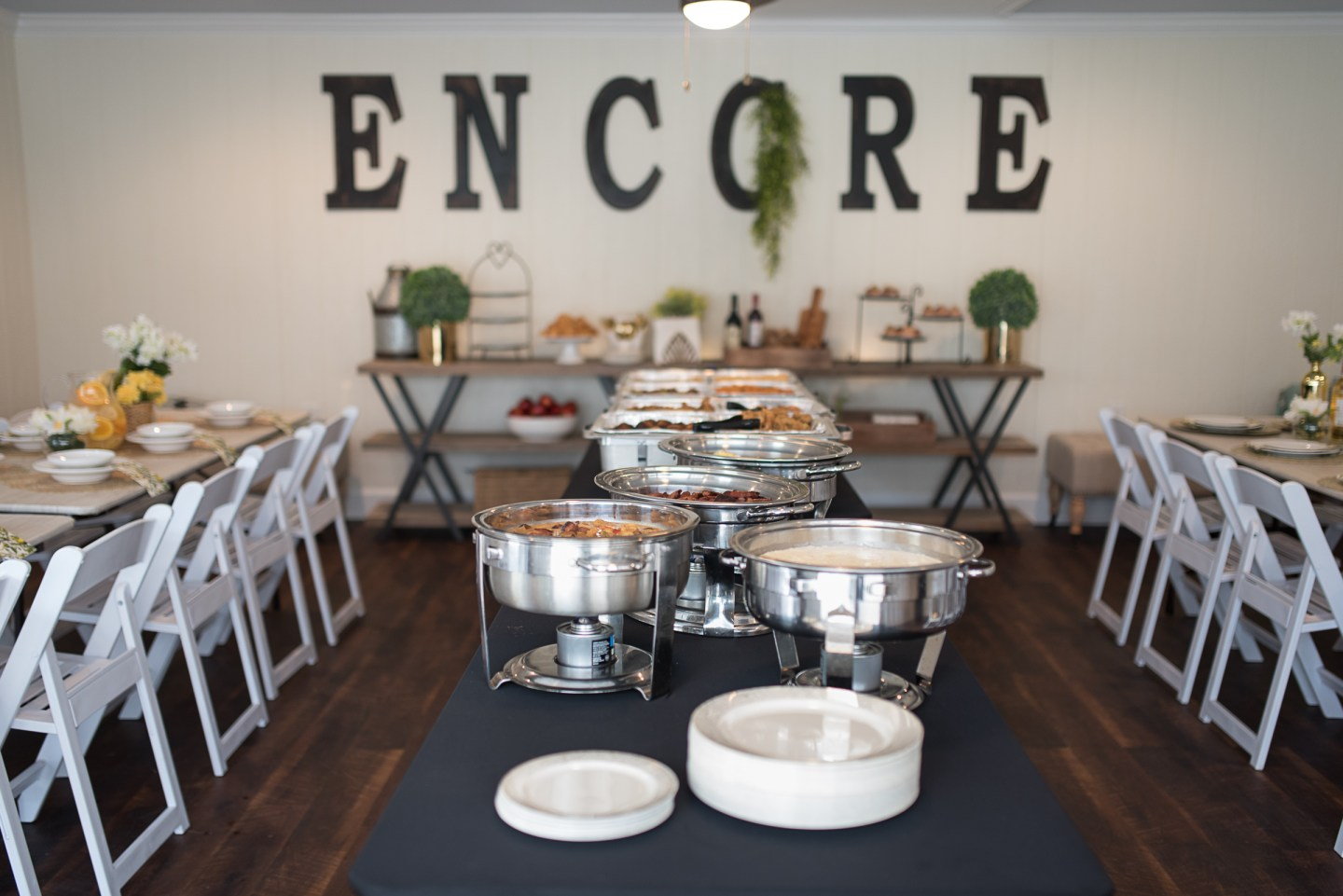 The-Encore-45-of-88-1440x961 How to Host a Summer Dinner Party - The Encore Edition