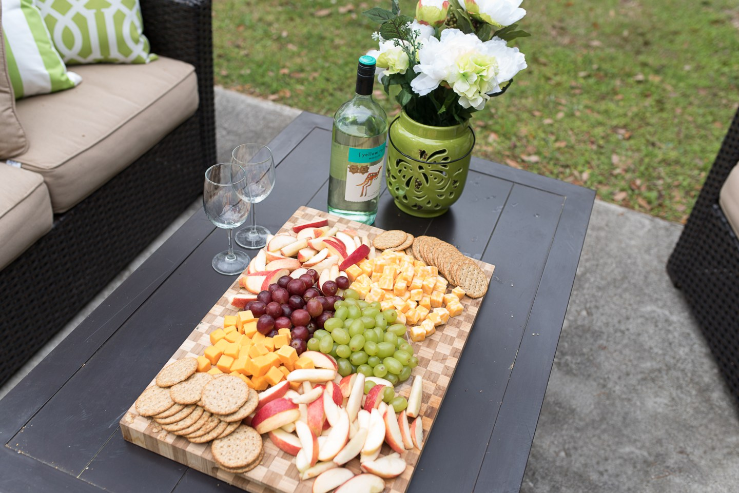 The-Encore-6-of-88-1440x961 How to Host a Summer Dinner Party - The Encore Edition