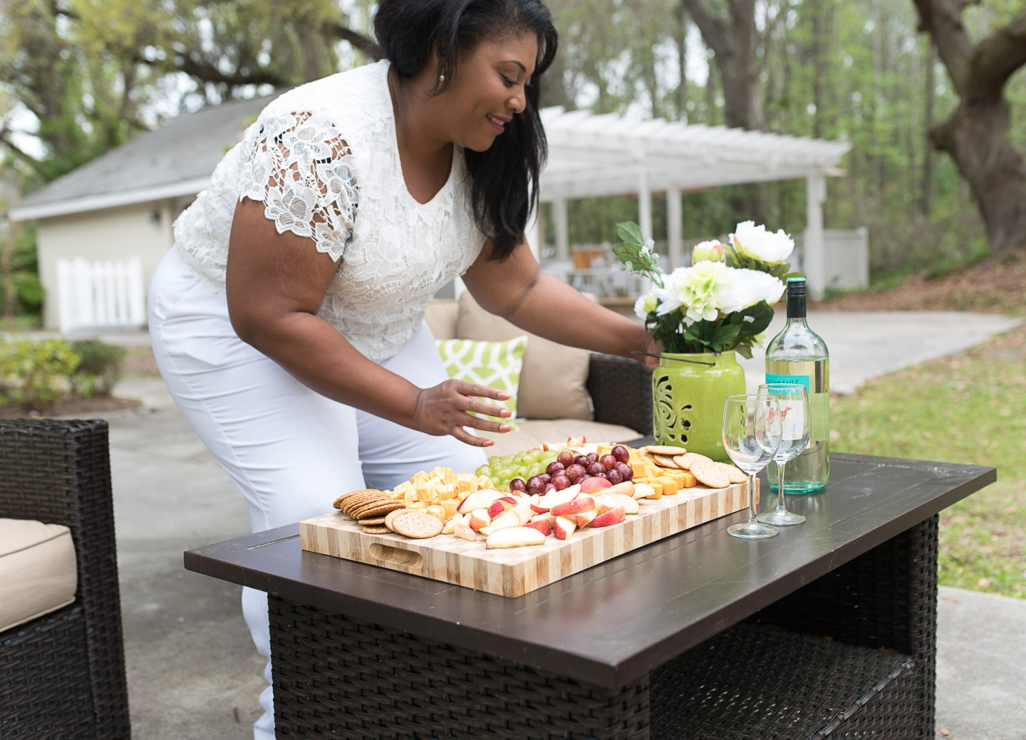 The-Encore-8-of-88-1440x1039 How to Host a Summer Dinner Party - The Encore Edition