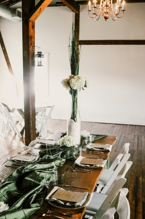 TheTableExperience-Muse2018-4729-595x893 Rustic Dinner Party Inspiration