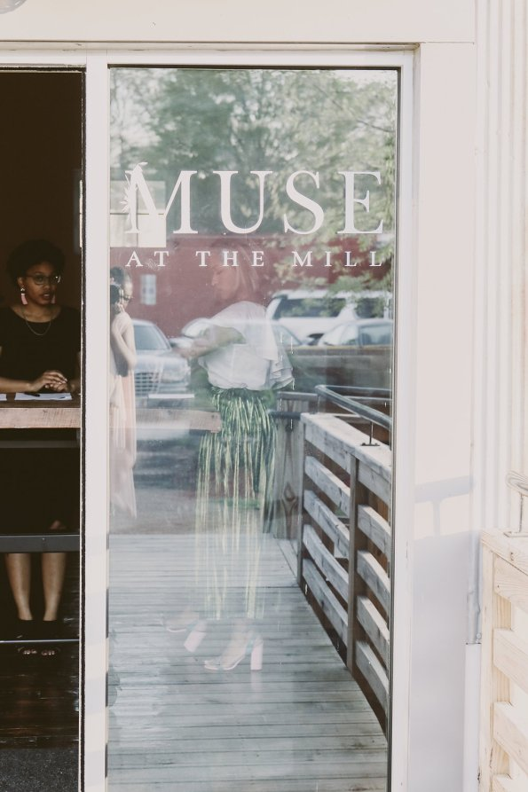 TheTableExperience-Muse2018-4841-595x893 Rustic Dinner Party Inspiration