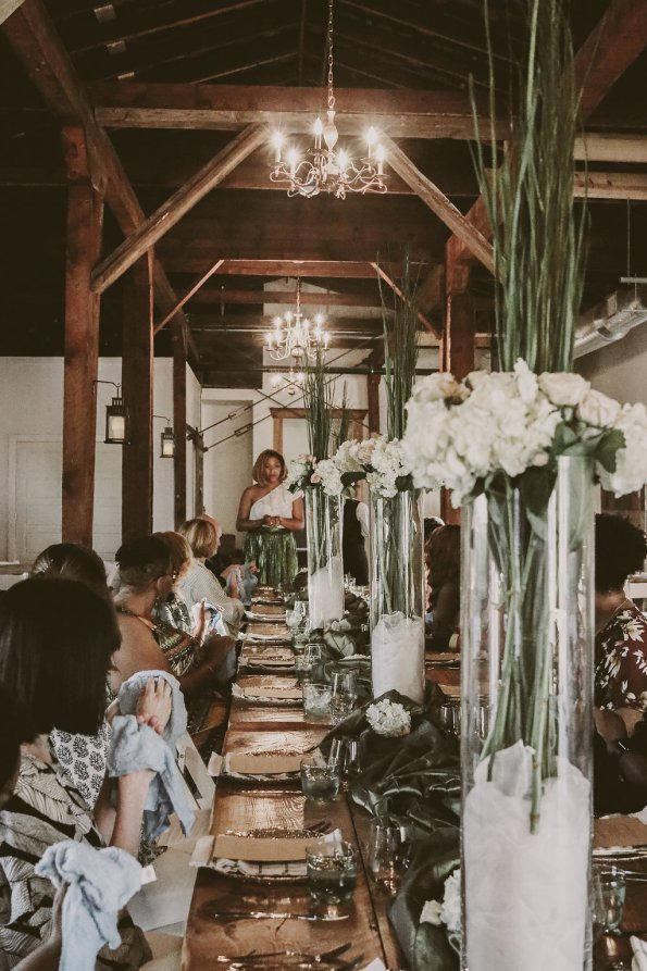 TheTableExperience-Muse2018-4853-595x893 Rustic Dinner Party Inspiration