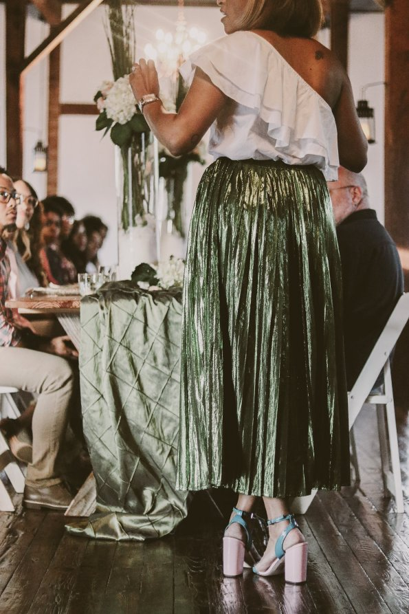 TheTableExperience-Muse2018-4883-595x893 Rustic Dinner Party Inspiration