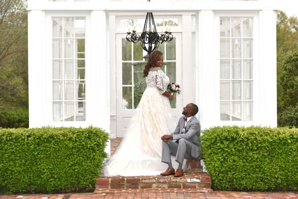 bsb11-595x397 Memphis, TN Wedding with Southern Style