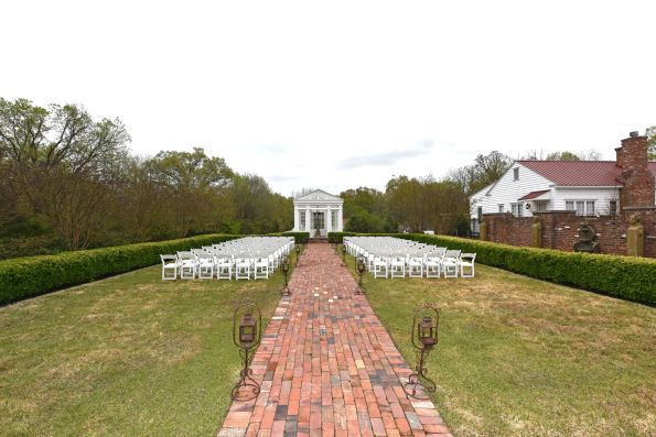 bsb6-595x397 Memphis, TN Wedding with Southern Style