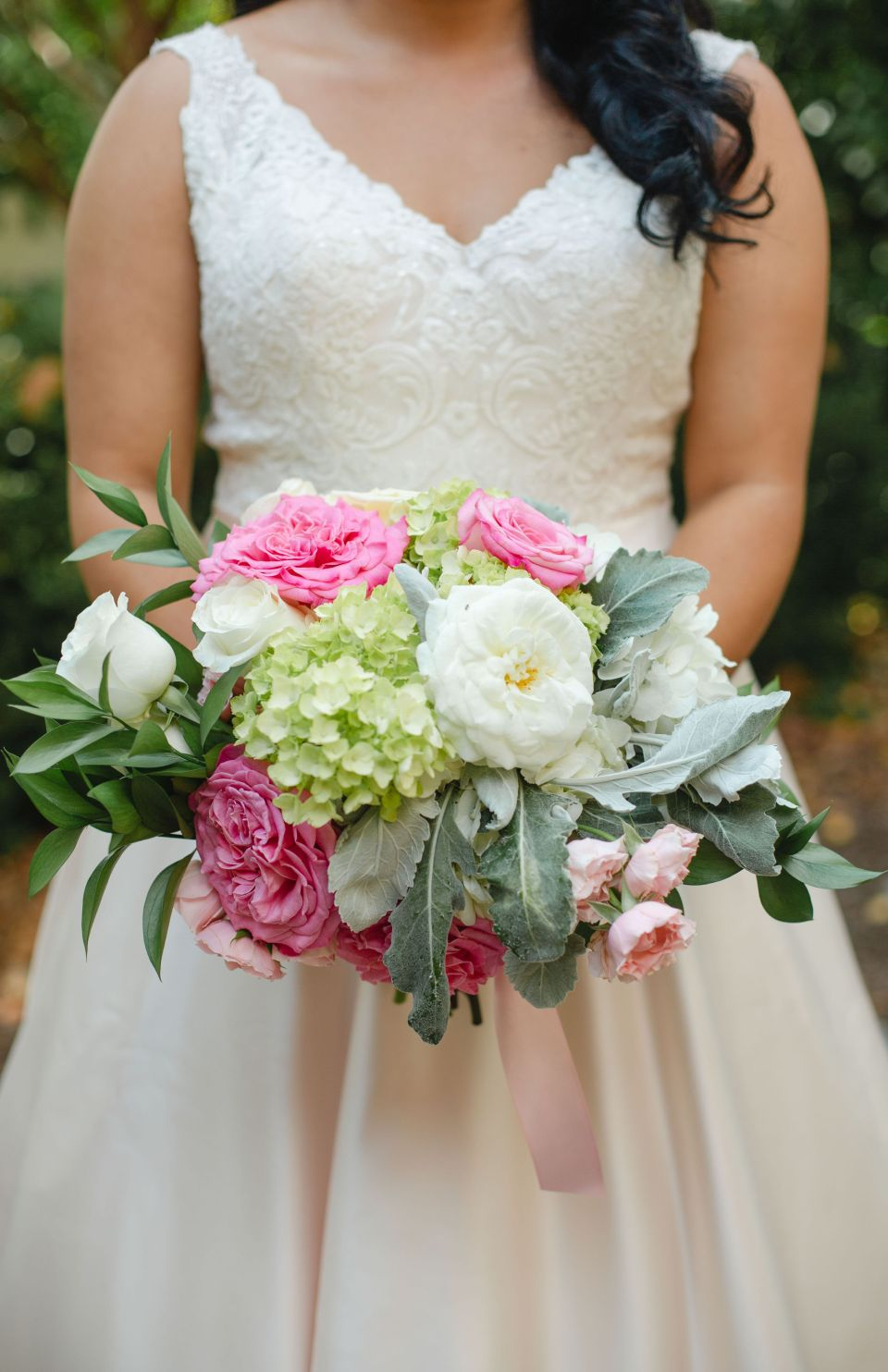 AbreaCrackel_09-960x1484 Pink and Blush Southern Wedding Inspiration