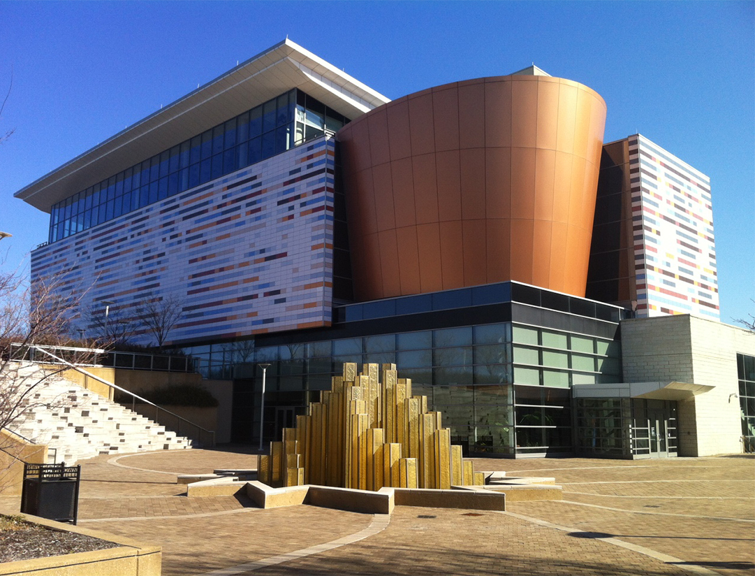 African American Museums in the South To Visit