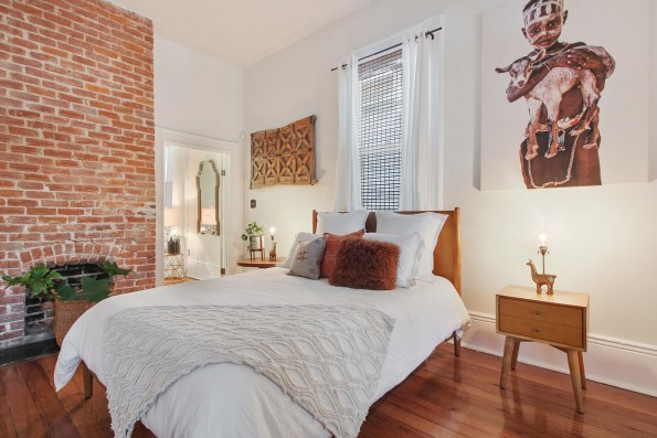 Black_Owned_Hotel_New_Orleans2-595x397 Design Tour: Black-Owned Hotel in New Orleans