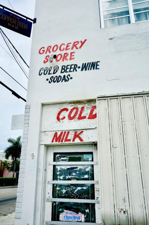 DSC04719-595x893 Designer Tour: Black-Owned Hotel in Miami - The Copper Door B&B