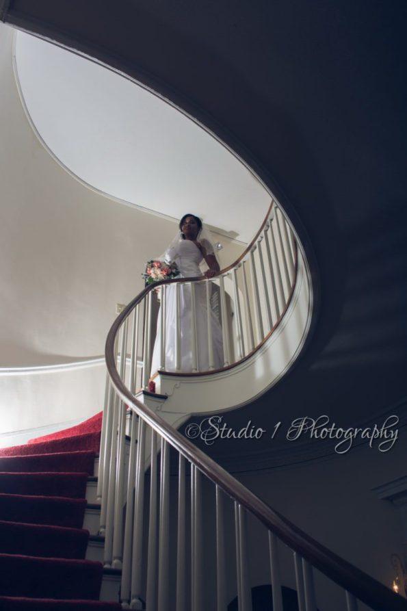 DSC_1477_S1P-595x893 Southern Wedding Inspiration in Reidsville, NC