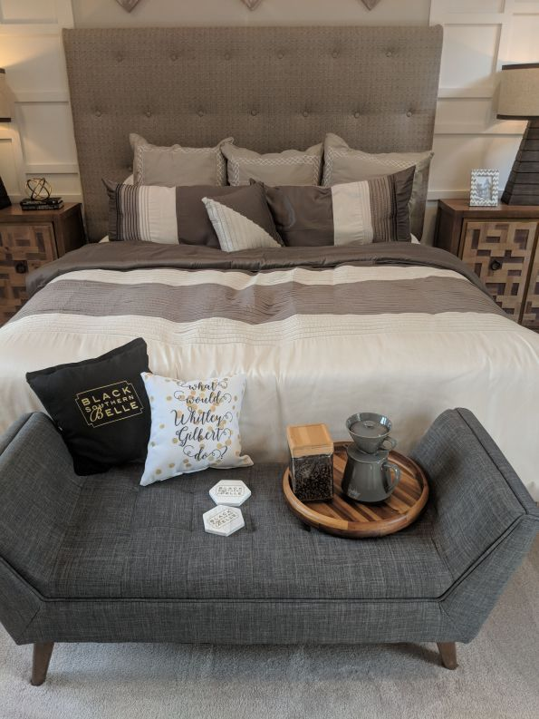 IMG_20180721_161118-595x793 10 Southern Decor Essentials We Love from Kolter Homes at the Ponds