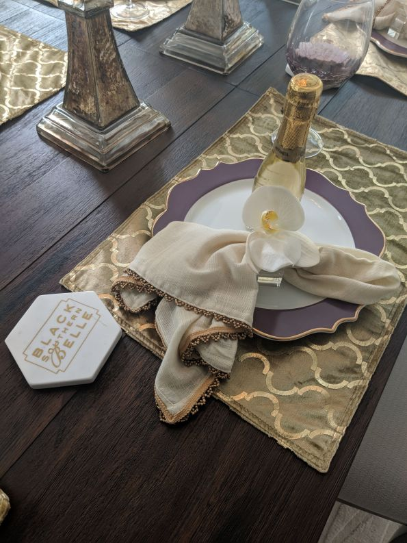 IMG_20180721_165140-595x793 10 Southern Decor Essentials We Love from Kolter Homes at the Ponds
