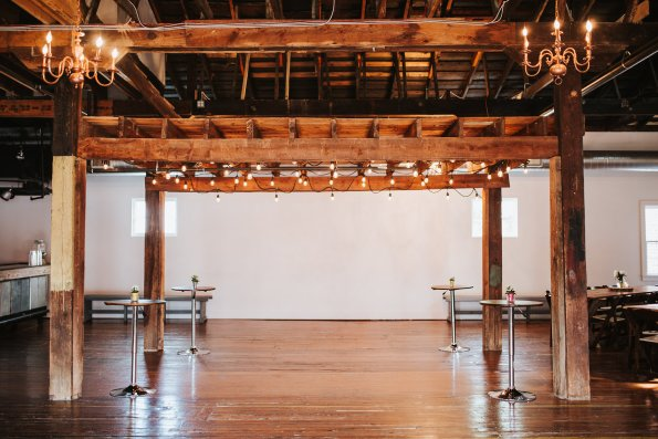 MuseGrandOpening021-595x397 Black Owned Wedding Venue Tour with Tips on Picking a Venue