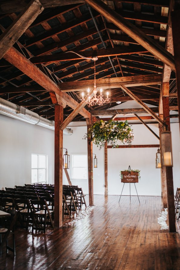 MuseGrandOpening038-595x893 Black Owned Wedding Venue Tour with Tips on Picking a Venue