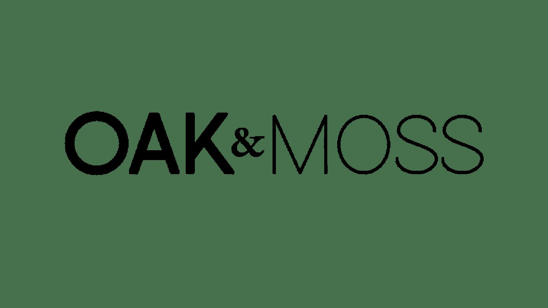 OM-Logo-1440x810 Atlanta Sisters Building a Home Decor Brand